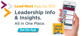 Get the Lead Next App by DDI