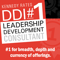 Kennedy Rates DDI #1