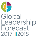 GLF Survey now open