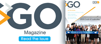 GO Magazine 2017 Issue 3