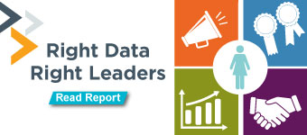 Right Data, Right Leaders