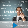 Title: 3 Must Do's For Developing Leaders